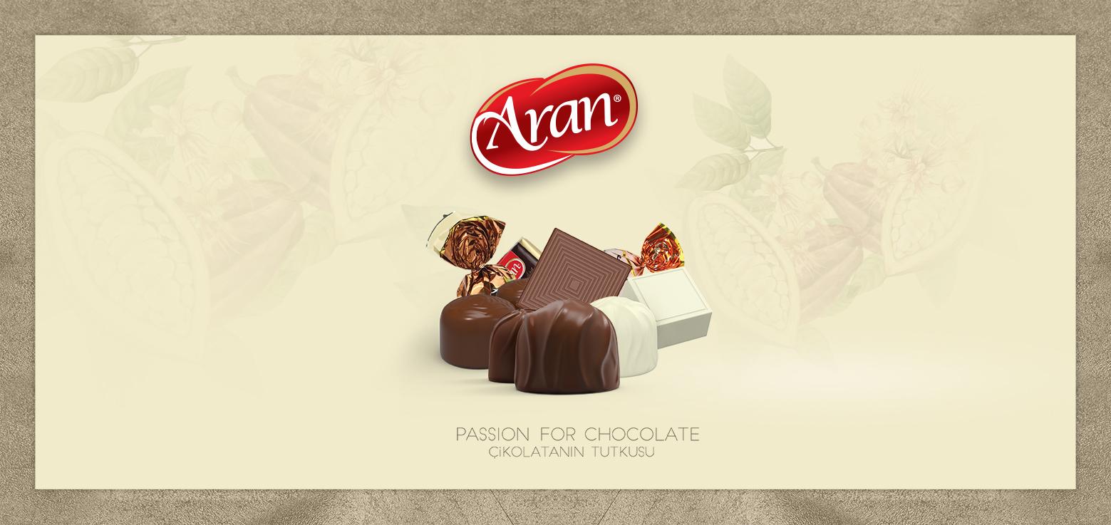 aran-cikolata-hakkimizda