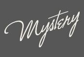 MYSTERY NEPOLITAN