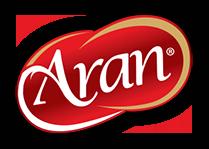 Aran Chocolate
