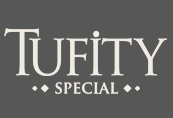 TUFITY